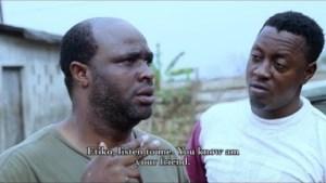 Video: Etiko - Latest Intriguing Yoruba Movie 2018 Drama Starring: Femi Adebayo | Ronke Odusanya